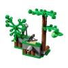 Lego-70400