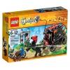 Lego-70401
