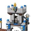 Lego-70402