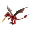 Lego-70403