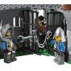 Lego-70404