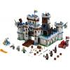 LEGO 70404 - LEGO CASTLE - King's Castle