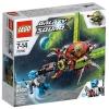 Lego-70700