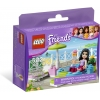 Lego-3931