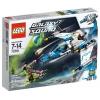 Lego-70701
