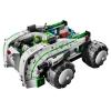 Lego-70704