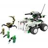 LEGO 70704 - LEGO GALAXY SQUAD - Vermin Vaporizer