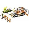 LEGO 70705 - LEGO GALAXY SQUAD - Bug Obliterator