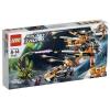Lego-70705