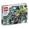 Lego-70706