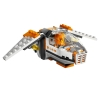 Lego-70707