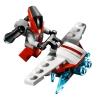 Lego-70708