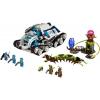 LEGO 70709 - LEGO GALAXY SQUAD - Galactic Titan