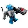 Lego-70709