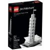 Lego-21015