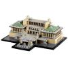 LEGO 21017 - LEGO ARCHITECTURE - Imperial Hotel