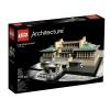 Lego-21017