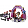 LEGO 3932 - LEGO FRIENDS - Andrea's Stage