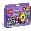 Lego-3932