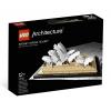Lego-21012