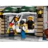 Lego-10211