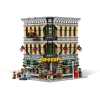 LEGO 10211 - LEGO EXCLUSIVES - Grand Emporium