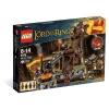 Lego-9476