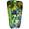 Lego-44008