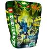 Lego-44009