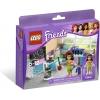 Lego-3933