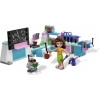 LEGO 3933 - LEGO FRIENDS - Olivia's Inventor's Workshop