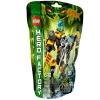 Lego-44012