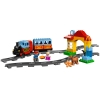 LEGO 10507 - LEGO DUPLO - My First Trains Set