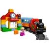 Lego-10507