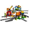LEGO 10508 - LEGO DUPLO - Deluxe Trains Set