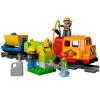 Lego-10508