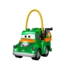 Lego-10509
