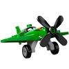 Lego-10510