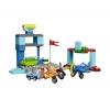 Lego-10511
