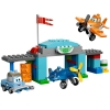 LEGO 10511 - LEGO DUPLO - Skipper's Flight School