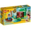 Lego-10512