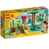Lego-10513