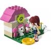 Lego-3934