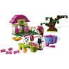 LEGO 3934 - LEGO FRIENDS - Mia's Puppy House