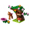 LEGO 41023 - LEGO FRIENDS - Fawn's Forest