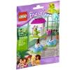 Lego-41024