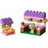 Lego-41025