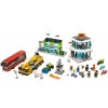 LEGO 60026 - LEGO CITY - Town Square