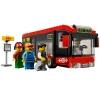 Lego-60026
