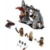 LEGO 79011 - LEGO THE HOBBIT - Dol Guldur Ambush